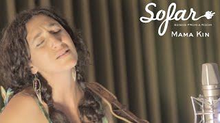 Mama Kin - The River As She Runs | Sofar Perth