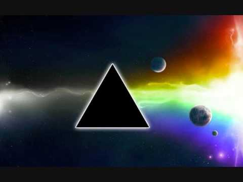 Pink Floyd   Wish You Were Here - Cathy