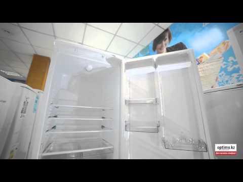 видео: Холодильник atlant ХМ 4025-000
