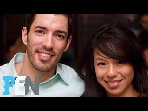 Property Brother Drew Scott Reveals The Details Of His Wedding Proposal | PEN | Entertainment Weekly