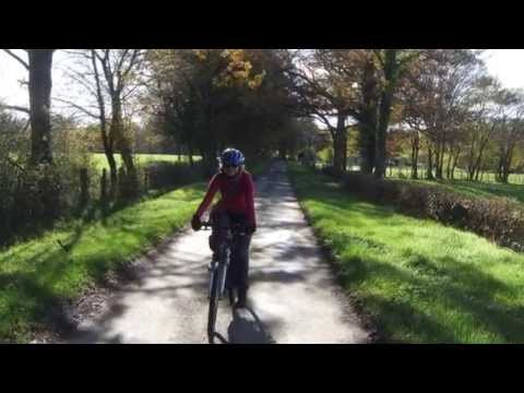 Cycling and Walking Holidays in Rural France   Everyone Deserves Tours