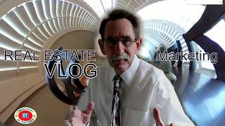 Chula Vista Realtor   What Makes You Different   LIVE