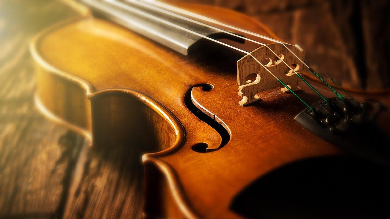 M sica cl sica relajante para trabajar y concentrarse en for Musica clasica para entrenar