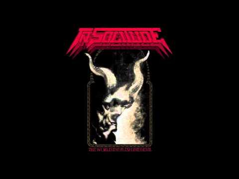 Download In Solitude : The World. The Flesh. The Devil (Full Album) 2011 Mp4 baru