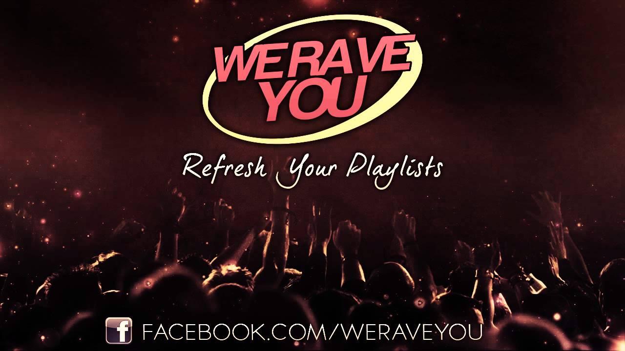 Download Will Sparks & Joel Fletcher - Bring It Back (Original Mix)