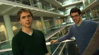 The Inbetweeners: A guide to insulting your mates