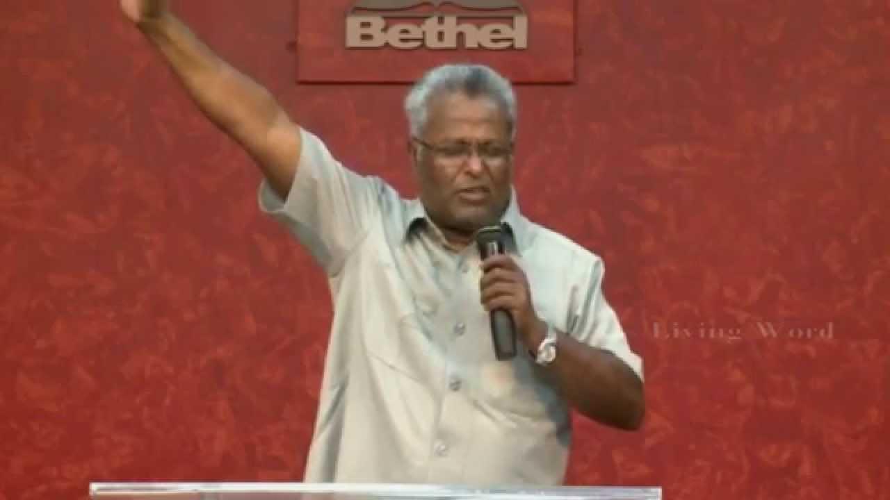 Malayalam Bible Study!!!hold to the teaching of Balaam &Nicolaitans -07 !!! Rev.Dr.MA Varughese