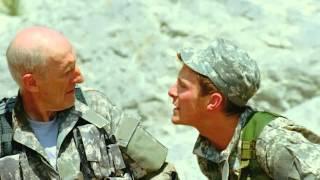 Солдаты удачи - Трейлер (дублированный)