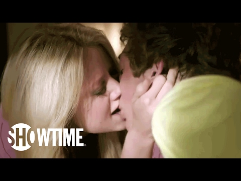 Shameless | 'Tainted Lust' Official Clip |...