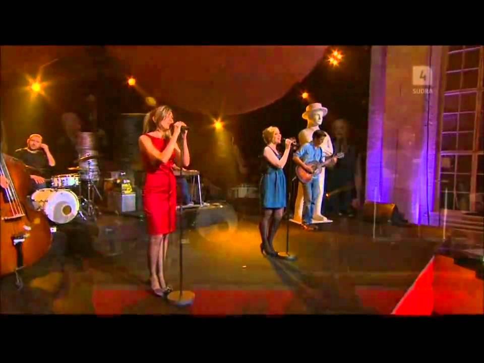 scandinavian-music-group-melkein-kuin-uusi-2011-encore88i
