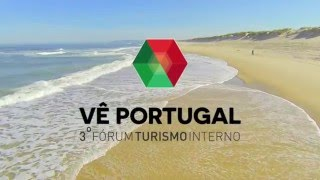 Em maio, todos os caminhos do turismo vêm ter a Coimbra!
