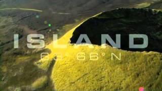 Isgaard & Iceland