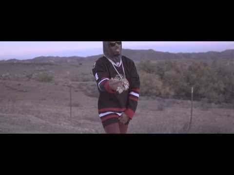 Young Tez - Came Up (Dir x Charlie Black) [User Submitted]