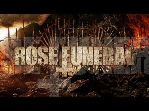 "Rose Funeral ""Beyond the Entombed"""