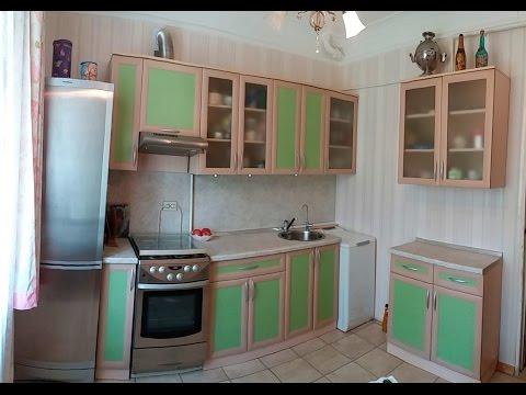 Предлагаем купить квартиру в центре Краснодара