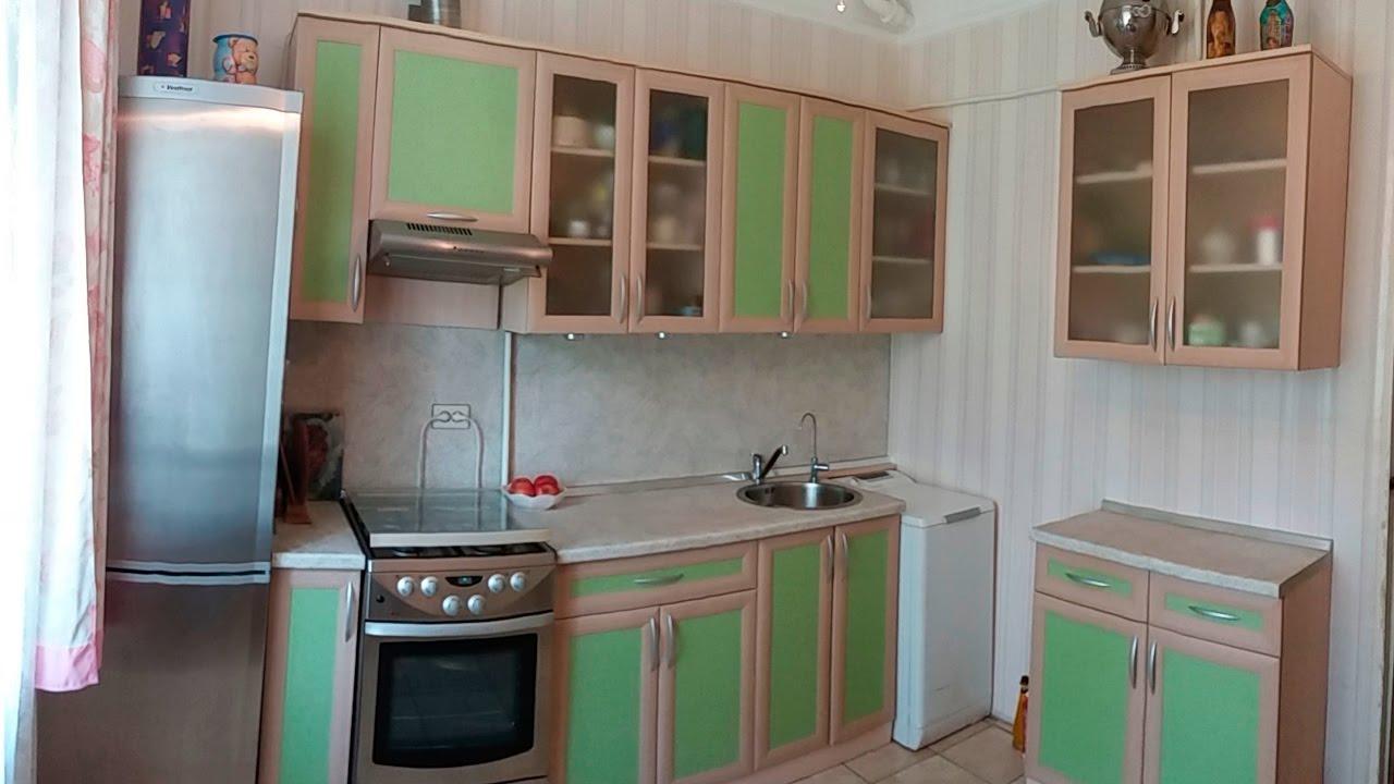 Купить квартиру от застройщика в краснодаре в рассрочку без удорожания. Line_niz. Png. Вы находитесь на официальном сайте застройщика ооо