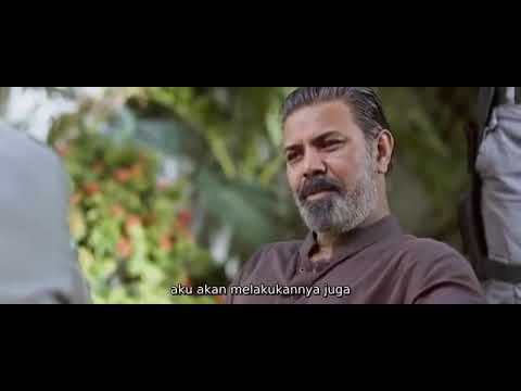 Download Film India aksi terbaru 2020 sub indo