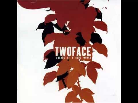 Fire In Your Eyes (Ay Ay) - Twoface