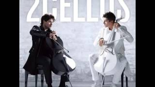 2CELLOS kagemusha