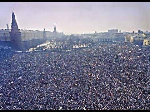 Навльный 12 июня Freedom comes to Russia! Alexei Navalny against Vladimir Putin's regime!
