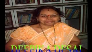 saraswati vidhyalaya new