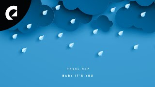Download lagu Revel Day - Dance for You