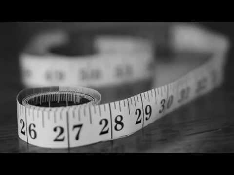 CONSCIOUS WEIGHT LOSS - SHORT FILM