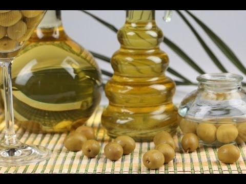 Оливковое масло - Форум о Греции