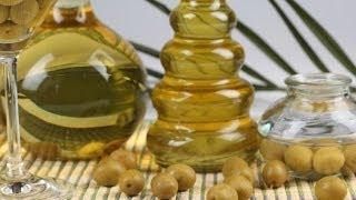 Как Правильно Выбрать и Купить Оливковое Масло?(Не все знают, как правильно выбрать и купить оливковое масло. Попробуем разобраться. Первым делом изучите..., 2014-01-12T10:00:02.000Z)