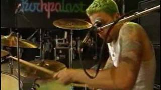 NOFX - The Brews Live @ Bizarre Festival 1995 (Cologne/Germany) I'v...