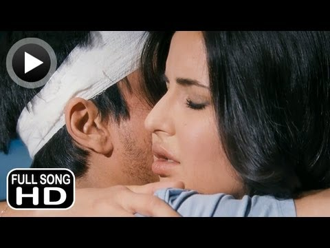Saans (Reprise) - Full Song | Jab Tak Hai Jaan | Shah Rukh Khan | Katrina Kaif | Shreya Ghoshal