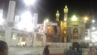 NEW imam Bandir Baleela beautiful recitation taraweeh + rebuilding masjid al haram mecca Mp3