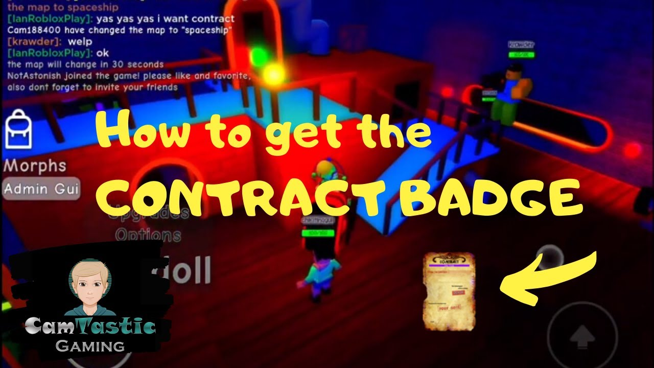 Roblox Ragdoll Simulator .rbxl Riddle How To Get The Contract Badge In Ragdoll Simulator Rbxl Roblox Youtube