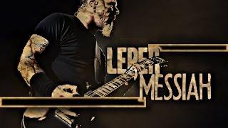 Metallica - Leper Messiah (Remastered) - превод/translation
