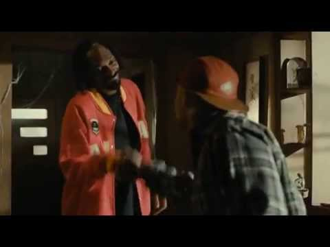 Scary Movie 5 Snoop Dogg & Mac Miller Best  !!!