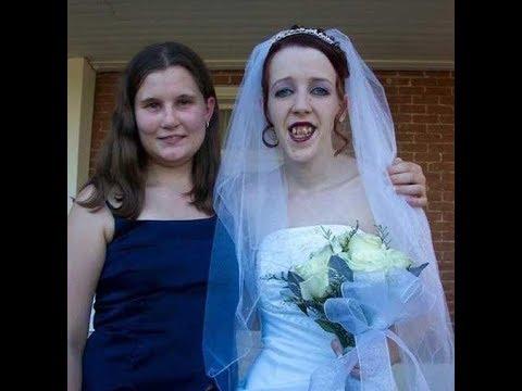 Когда свадьба не задалась! Угарные моменты свинского разгула!
