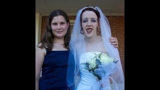 Когда свадьба не задалась! Угарные моменты свинско...