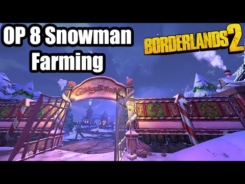 borderlands 2 pc golden key glitch after patch