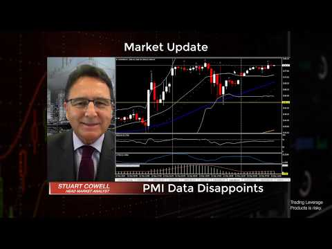 pmi-data-disappoints- -december-16,-2019