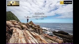 EXHALE– Music on YouTube, Free MP3 Music Downloads, No Copyright Music, Royalty Free Music