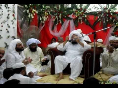 Peer Syed Jamaat Ali Shah Peer Syed Afzal Hussain Shah Ali Pure
