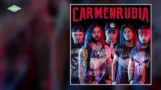 Baixar Carmenrubia - Rosa (Áudio Oficial)