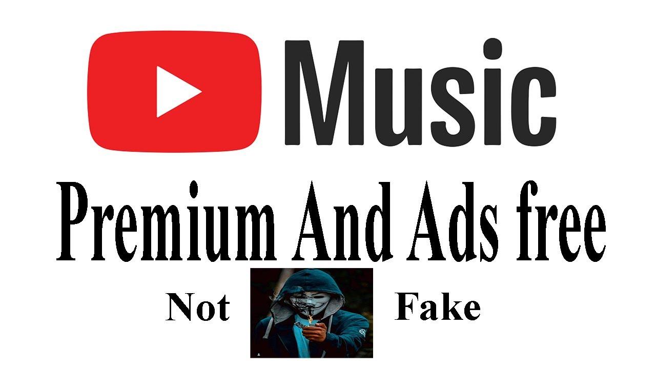 YouTube Music Premium review - SoundGuys