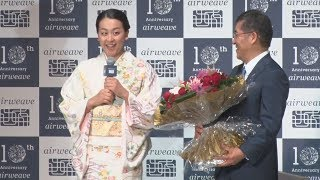 フィギュアスケート女子の2010年バンクーバー冬季五輪銀メダリスト...