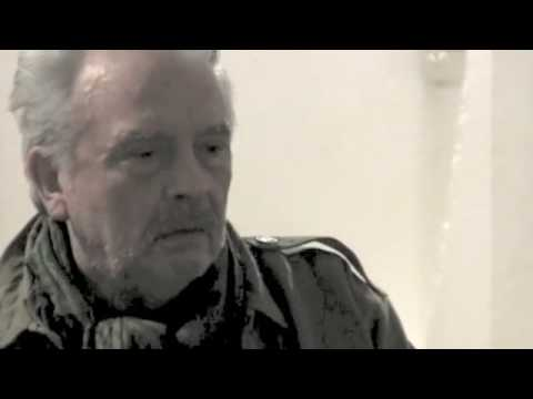 Photographer David Bailey Interview