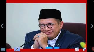 Penentuan IDUL FITRI 2018 - 1 Syawal 1439 H