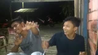 Anak Paya Bakong Gokil Abis (GGL)