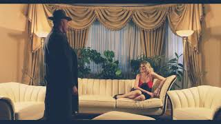 Сцена из фильма( я собирал)