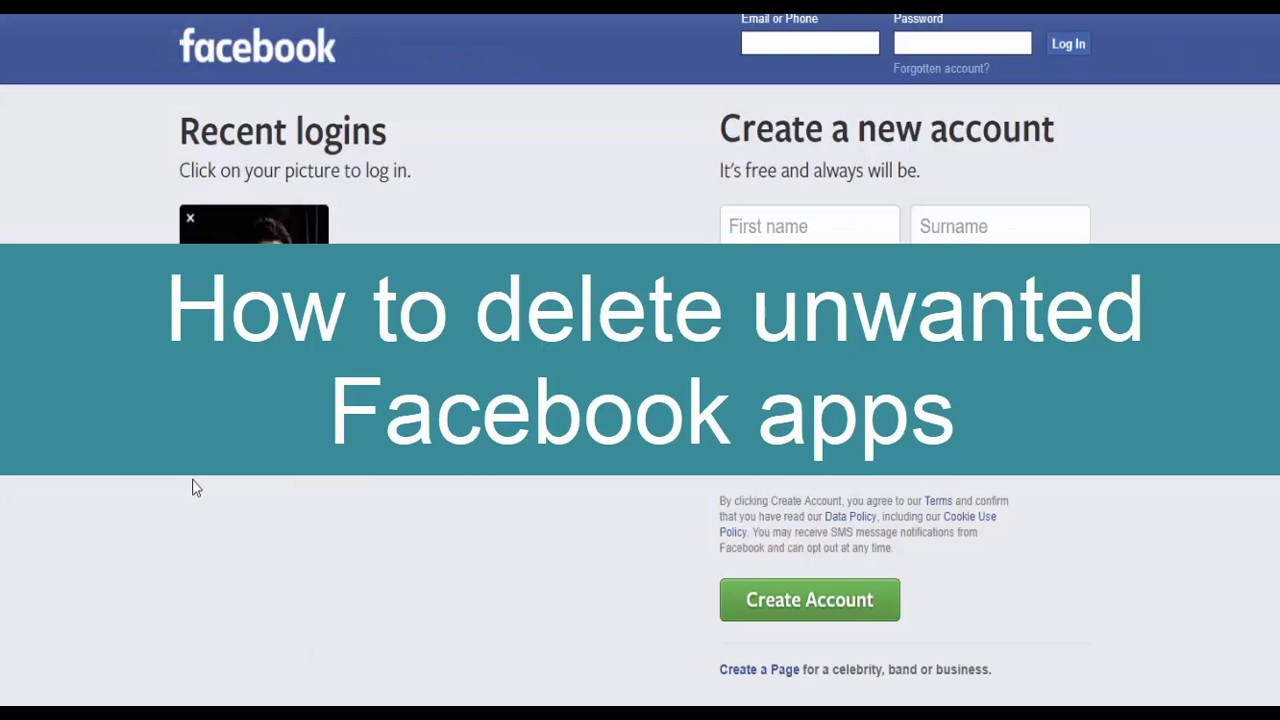 Hookup now app delete profile