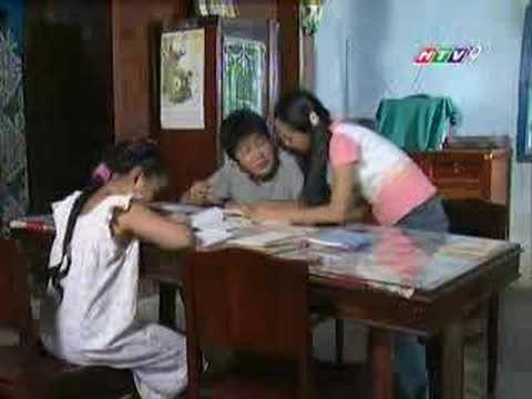 Kinh Van Hoa-Episode 01 (Ong thay nong tinh)-Part 4